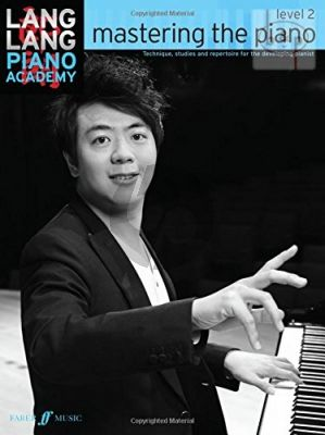 Lang Lang Mastering the Piano Level.2