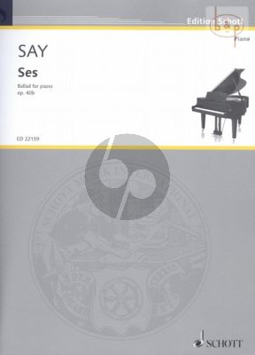 Ses Op.40b