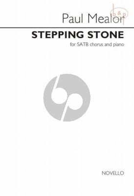 Stepping Stone