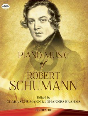 Pianoworks Vol.3