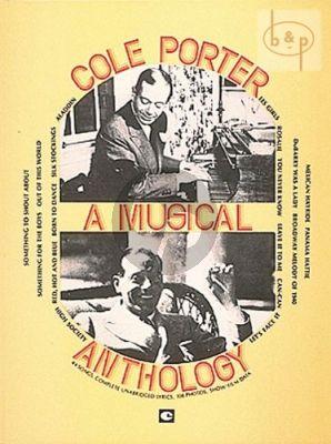 Musical Anthology