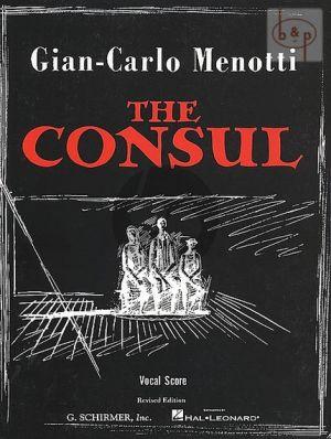 The Consul