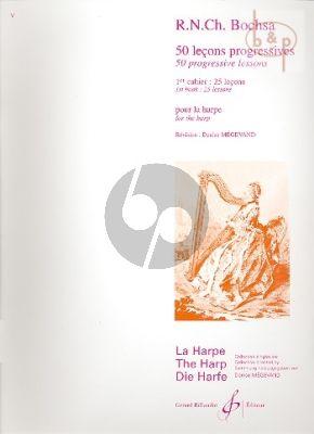 50 Lecons Progressives Vol.1