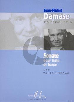 Sonate No.1