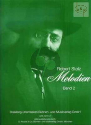 Melodien Vol.2