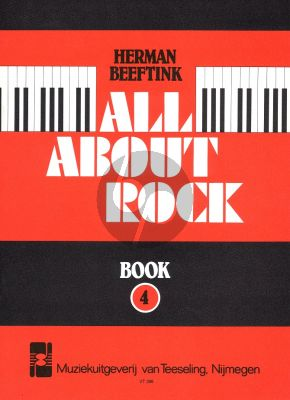 All About Rock Vol.4