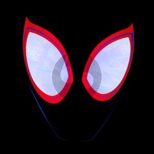 Sunflower (from Spider-Man: Into The Spider-Verse)
