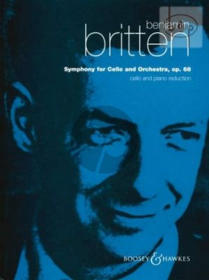 Symphony Op.68