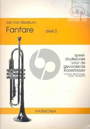 Fanfare Vol.2