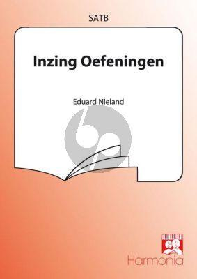Nieland Inzing Oefeningen