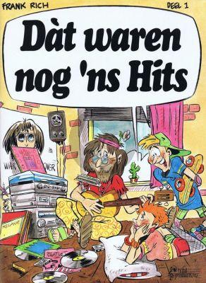 Rich Dat waren nog 'ns Hits Vol.1
