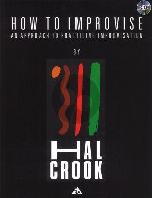 Crook How to Improvise