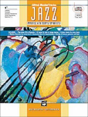 Master Tracks: Jazz