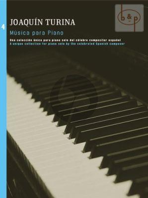 Musica Vol.4