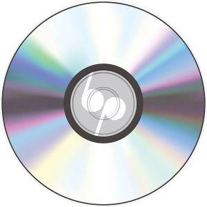 Alfred Basic Piano CD bij Lesboek 1B