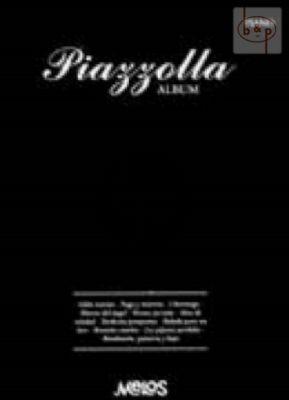 Album Vol.1 Piano-Vocal-Guitar