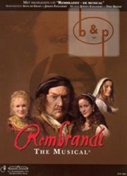 Rembrandt De Musical
