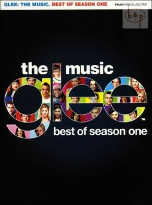 Glee: The Music - Best of Season One