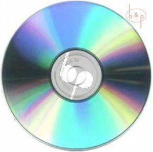 Piano Adventures Popular Repertoire Primer Level CD