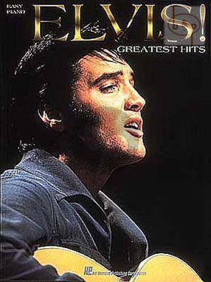 Elvis! - Greatest Hits