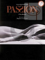 Passion A New Musical