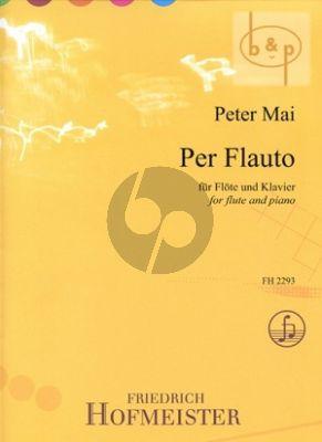 Per Flauto