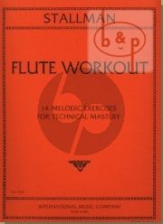 Flute Workout