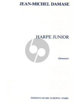 Harpe Junior