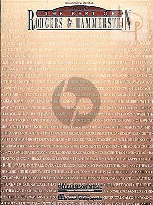Best of Rodgers & Hammerstein