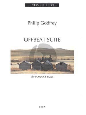 Offbeat Suite