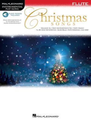 Christmas Songs Flute
