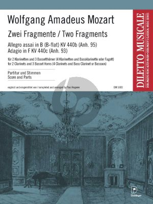 2 Fragmente