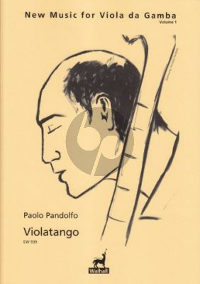 Violatango