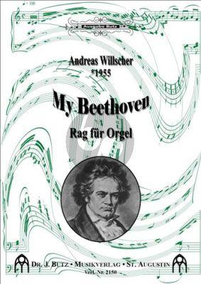 My Beethoven