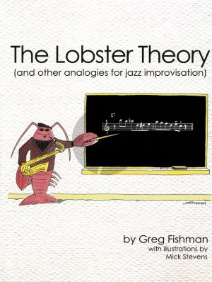 Lobster Theory