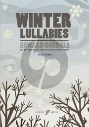 Winter Lullabies (6 Movements)