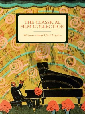 The Classical Film Collection