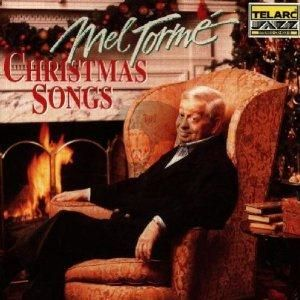 The Christmas Song (Chestnuts Roasting On An Open Fire) [Jazz version] (arr. Brent Edstrom)