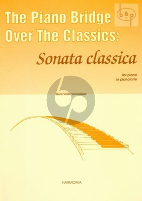 Sonata Classica Piano