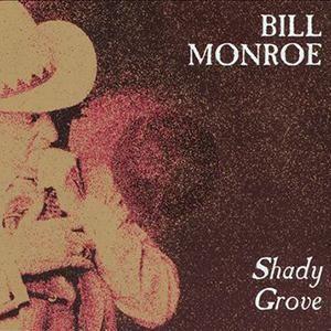 Shady Grove (arr. Robert I. Hugh)