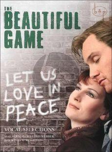 Beautiful Game