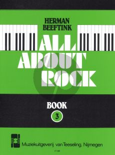 All About Rock Vol.3