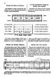 Damm Klavierschule Band 1