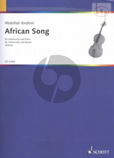African Song