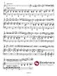 Rieding Concertino a-minor Op.21 (Hungarian Style) Violin-Piano (1 - 3 pos.) (Bk-Cd) (Dowani)