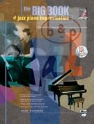Big Book of Jazz Improvisation