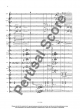 Mahler Symphony No.3 D Minor Alto Solo-Boys Choir Female Choir and Orchestra (1896) Full Score (after the Mahler Critical Edition) (Erwin Ratzl)