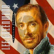 God Bless The U.S.A. (arr. David Schmidt)