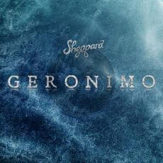 Geronimo (arr. Roger Emerson)