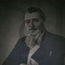 Bugler's Dream (Olympic Fanfare)